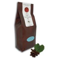 โปรโมชั่น กาแฟเมล็ดคั่ว Cafe R Onn 1 ถุง 250 กรัม Espresso