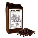 ขาย Doichang Premium Coffee เมล็ดกาแฟดอยช้าง อาราบิก้า คั่วกลาง 1ถุง 250G Doichang Premium Coffee ผู้ค้าส่ง