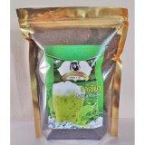ชาเขียว สูตรปรุงแต่งพิเศษ ดอยปู่หมื่น ใน กรุงเทพมหานคร