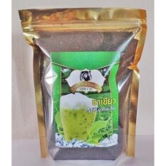 ราคา ชาเขียว สูตรปรุงแต่งพิเศษ ดอยปู่หมื่น Doipumuen ออนไลน์