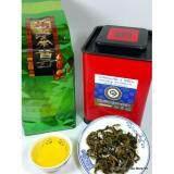 ซื้อ Liu Garden ชุดของขวัญ ชาอูหลง สุ่ยเซียน No 1 รุ่นชนะเลิศการประกวด 180 กรัม ออนไลน์