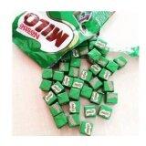 ส่วนลด ใช้โค้ด Lungshopz ลด 29 บาท Milo Energy Cube ไมโลคิวป์ 1ห่อ มี 100 เม็ด ราคาถูกสุดๆ กรุงเทพมหานคร