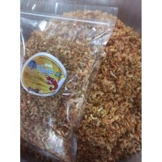 ขาย Otop ป้าแจ๋ว กุ้งทะเลอบแห้ง ถูก ใน กรุงเทพมหานคร