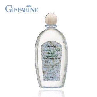 น้ำยาซักชุดชั้นในกิฟฟารีน