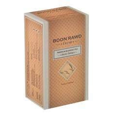 ซื้อ ชาอู่หลงผสมข้าวบาร์เลย์ บุญรอดฟาร์ม Boonrawd Farm ออนไลน์