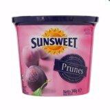 ส่วนลด Sunsweet ซันสวีท ลูกพรุน ไม่มีเมล็ด ขนาด 340 กรัม 1 กระป๋อง Sunsweet กรุงเทพมหานคร