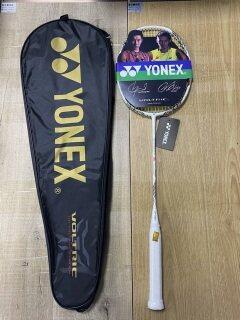Vợt cầu lông YONEX làm bằng tất cả các-bon , Sản xuất tại Nhật Bản , Chính hãng Yonex thumbnail