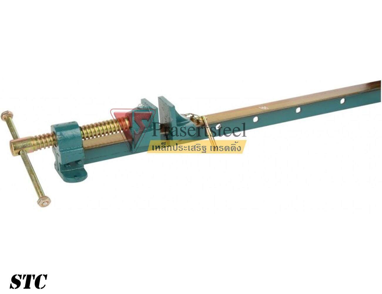 SRI ปากกาอัดไม้ ตรา เฮลิคอปเตอร์ 6 ฟุต (สินค้าพร้อมจัดส่งทันที) เหล็กแข็งแรง การันตี คุณภาพอย่างดี