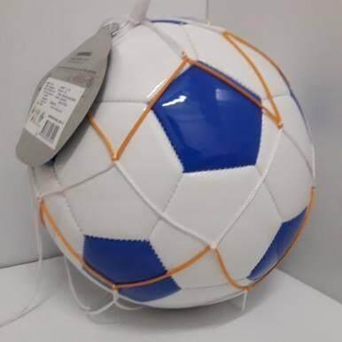 ลูกฟุตบอล เบอร์ 5 ของแท้ ราคาถูก By Aek Online