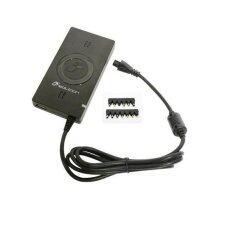 ซื้อ Neolution Adapter Dk 065S Ultra Slim Thailand
