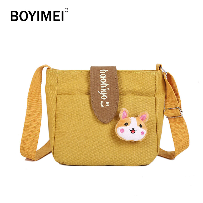 (bo Yi Mei) !! โปรโมชั่น ส่งฟรี !! Shoulder Bag กระเป๋า กระเป๋าสะพายผู้หญิง กระเป๋าแฟชั่น กระเป๋าผู้หญิง กระเป๋าสะพาย กระเป๋าสะพายข้าง สะพายไหล่ กระเป๋าใบเล็ก แฟชั่นผู้หญิง กระเป๋าแฟชั่นผู้หญิง กระเป่าสะพายไหล่ กระเป๋าสะพายแฟชั่น กระเป๋าพาดลำตัว.