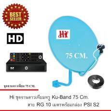 ราคาดี xiaomi mi band 3 cheapest price
