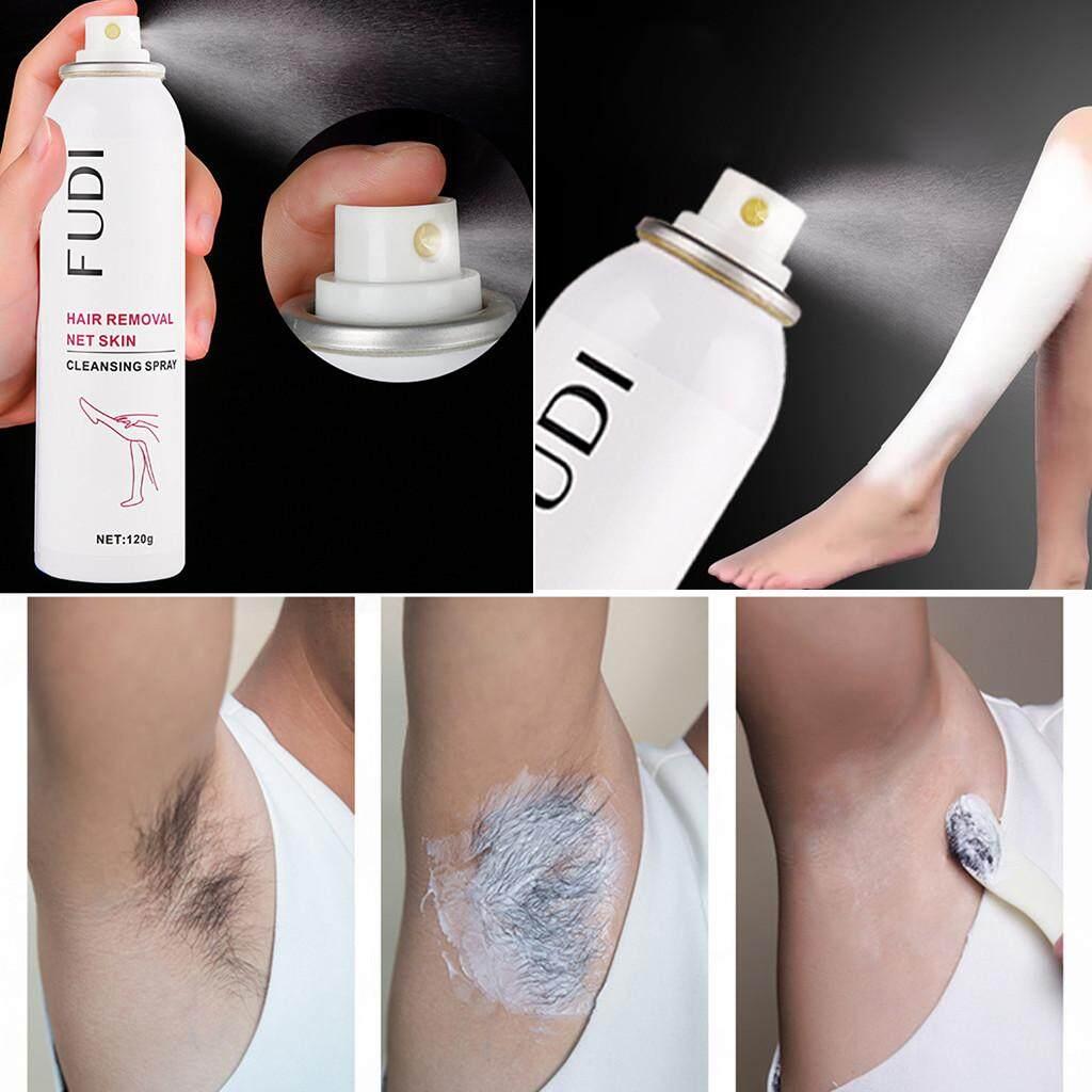 สเปรย์ มูส กำจัดขน มูสกำจัดขน สเปรย์กำจัดขน มูสโฟมกำจัดขน สเปรย์ขจัดขน ส่วนผสมธรรมชาติ ไร้เจ็บไม่ทำร้ายผิว ไม่แสบ ถาวร กำจัดขนอย่างอ่อนโยน ไม่ระคายเคือง Hair Removal Cream Hair Removal Spray Supernatural Painless Permanent Depilatory Cream