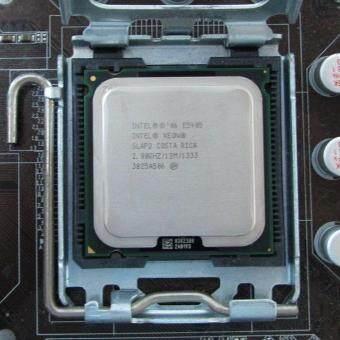 Computer Components & Parts Intel Xeon E5450 Quad Core 3 0