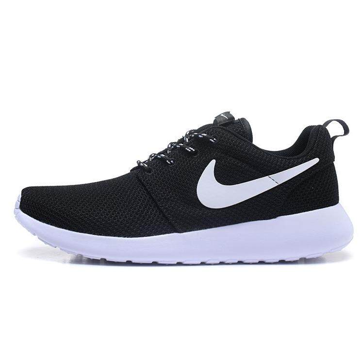a06f6a5591 Nike Philippines - Nike Sports Shoes for sale - prices   reviews ...