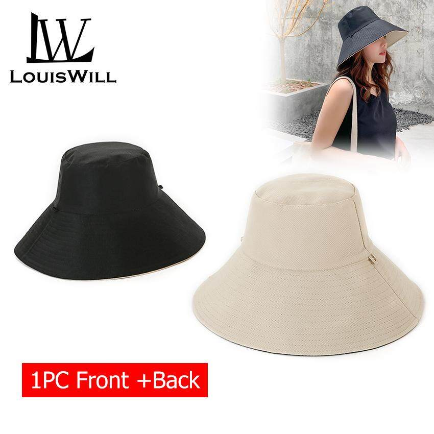 7db404487 Womens Hat Accessories for sale - Hat Accessories for Women Online ...