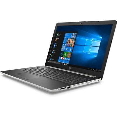 Hp Notebook - 15-Db1002au (6lm23pa) Amd Ryzen™ 5-3500u 15.6 -Inch (8 Gb/1 Tb Hdd/windows 10 Home/amd Radeon™ Vega 8 Graphics /2 Years Hp Warranty) By Lazada Retail Hp.