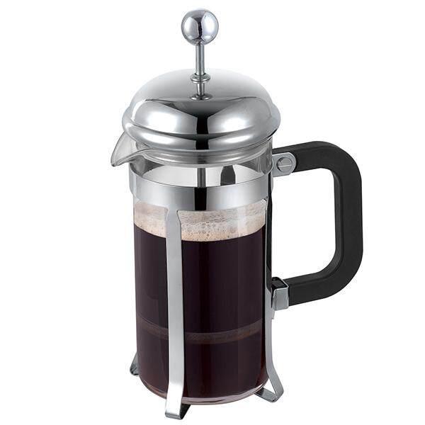กาชงกาแฟ และชา(เฟรนซ์เพรส) 350 Ml. French Press.