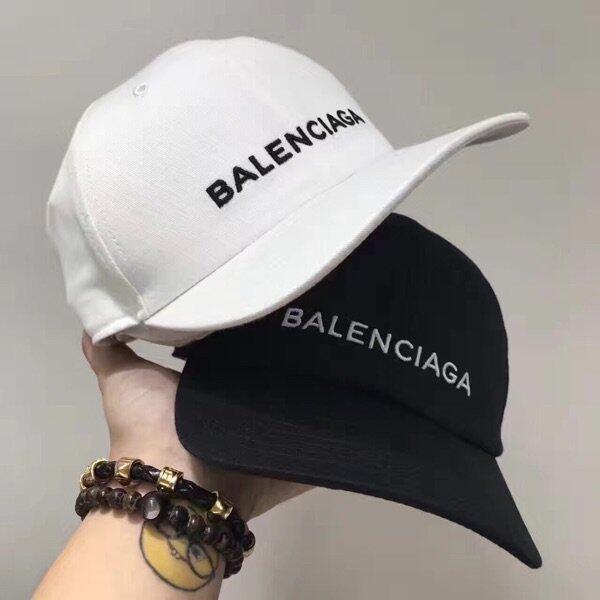 Balenciaga Cap  หมวกแก๊ป หมวกbalenciaga หมวกบาเลนเซียก้า หมวกแก๊ป หมวกแฟชั่น หมวกแก๊ปผู้ชาย หมวกแก๊ปผู้หญิงหมวก หมวกกันแดด หมวกแบรนด์ คุณภาพดี 100% Fashion Cap.