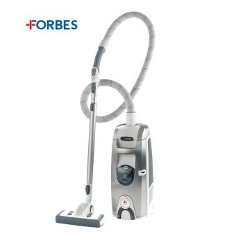 Forbes เครื่องดูดฝุ่นและกำจัดไรฝุ่น รุ่น S115