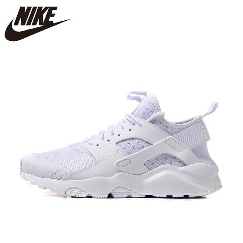 more photos f205a 049c3 NIKE AIR HUARACHE 2019 new Cushioning men's running shoes unisex sports  shoes sports shoes outdoor shoes breathable
