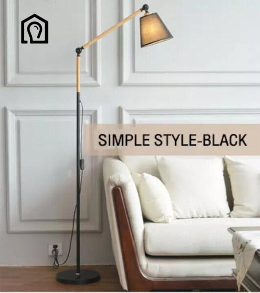 Bảng giá [I Home BppliBnces] Đèn cao, đèn sàn Đèn chiếu sáng phòng, đèn chiếu sáng phòng, đèn LED chiếu sáng, đèn chiếu sáng phòng khách Đèn đọc sách