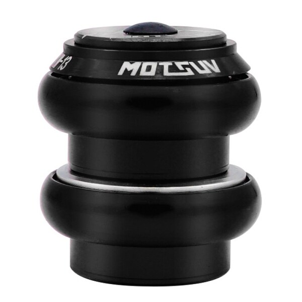 Mua MOTSUV 34mm Bicycle Headsets Steering Sealed Bearings Stem Taper Column Mountain Bike Road Bike External Headset