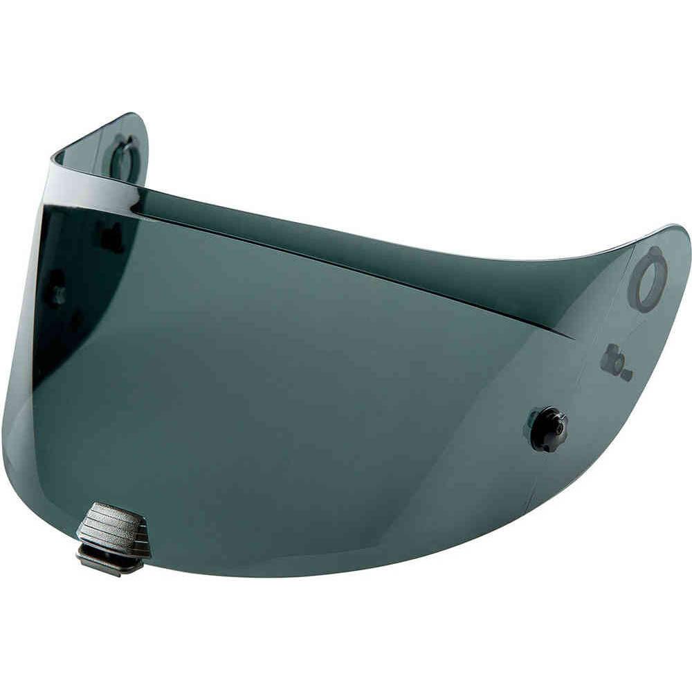 HJC HJ-20P Pinlock Ready Gold Shield Visor for R-PHA 10 RPHA-10 Plus Helmet