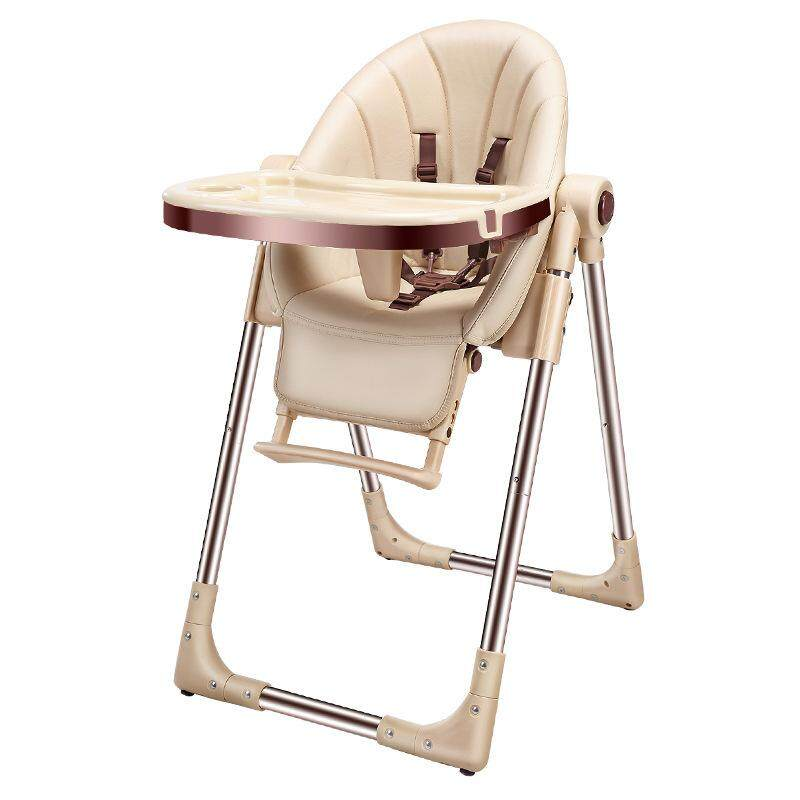 Yxz Baby Dining Chair Children Infant Eating Chair Multi-functional Portable Foldable Learn to Sit Seat Dining Tables And Chairs