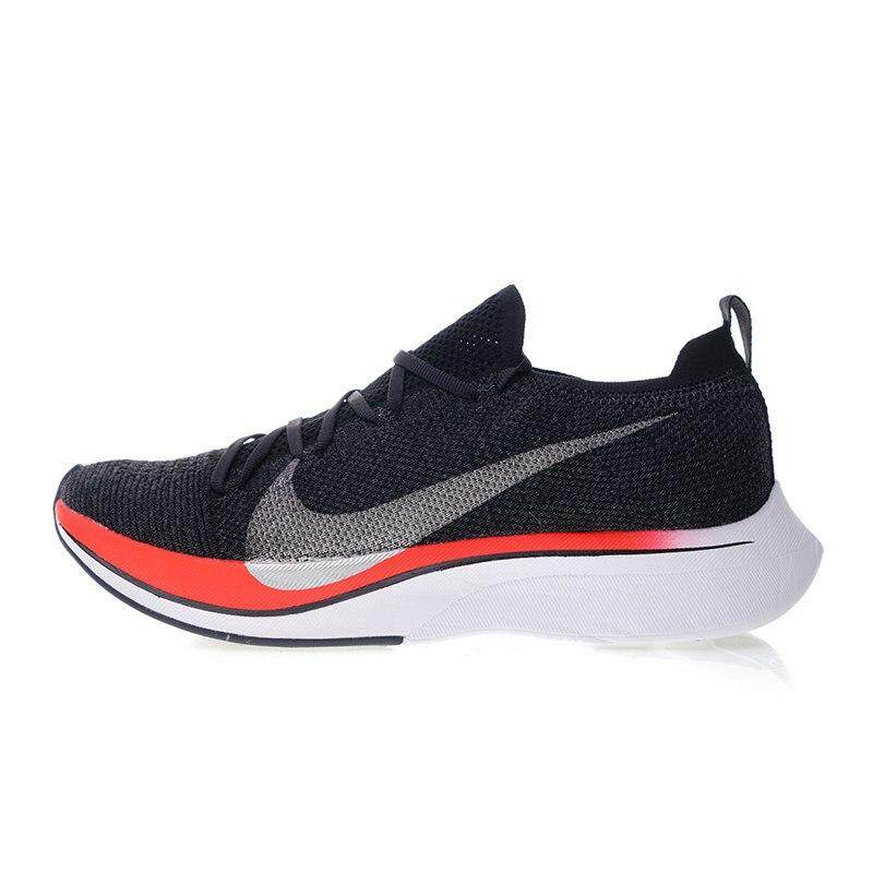 d2e00226cb7 Nike 4% ladies running shoes men's running shoes sneakers comfortable and  breathable