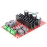 ราคา 1Pcs 2 100W Tpa3116 D2 Dual Channel Digital Audio Power Amplifier Board Dc12V 24V For Arduino ออนไลน์ Thailand