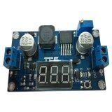 ขาย 1Pcs Xl6009 Dc 4 5 32V To 5 52V Boost Step Up Power Supply Module Led Voltmeter Unbranded Generic ถูก