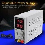 ขาย 30 โวลต์ 10A ปรับ Digital Display Dc ย้าย Power Supply Switching แหล่งจ่ายไฟ Au Plug ใน จีน