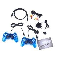 โปรโมชั่น Shipping Fee Hdtv 4Gb Support Hdmi Tv Output Vedio Game Player System For Md Sfc Gba Intl จีน