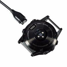ซื้อ 1 ชิ้น Usb Data Charging Cable สำหรับผู้เบิกทาง Garmin 935 Gps N วิ่งนาฬิกา Unbranded Generic ถูก