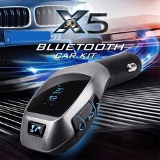 MP3/MP451740 ค้นพบสินค้าใน เครื่องเล่น MP3 และ MP4เรียงตาม:ความเป็นที่นิยมจำนวนคนดู: