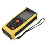 100M 328Ft Digital Handle Laser Distance Meter Diastimeter Measure Rangefinder ใน Thailand