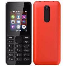 โทรศัทพ์มือถือราคาถูก รุ่น 108 -DUAL SIM  ทุกเครือข่าย