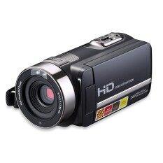 ราคา 1080 จุด Ir Ir กลางคืนวิสัยทัศน์กล้องวิดีโอ Dv 3 16X Zoom กล้อง Us Eu สหราชอาณาจักร นานาชาติ ออนไลน์