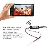 ซื้อ 1080 จุด Hd P2P Ip Wireless Wifi โมดูลการตรวจสอบกล้องเครือข่าย 5 0Mp Gsm ออนไลน์ ถูก