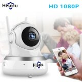 ซื้อ 1080P Ip Camera Wifi 2 0Mp Cctv Video Surveillance P2P Home Security Cloud Tf Card Storage Baby Monitor Wireless Camera Intl ถูก