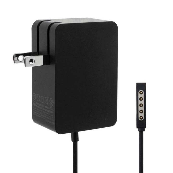 Charger Adapter Original Apel Apple Magsafe maga1 2 45W 60W 85W untuk Macbook Air | Shopee