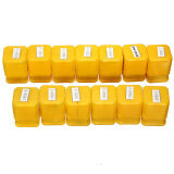 ขาย 13Pcs Er20 Hss Spring Collet Set For Cnc Milling Engraving Machine Lathe Tool แองโกลา ถูก