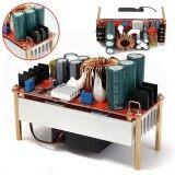 ราคา 1500W 30A Dc Boost Converter Step Up Power Supply Module In10 60V Out 12 90V Intl Unbranded Generic เป็นต้นฉบับ