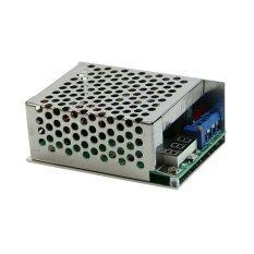 ซื้อ 150W Dc Dc Boost Converter 10 32V To 12 46V Step Up Charger Power Supply Module Intl ฮ่องกง