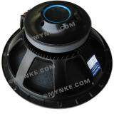 ขาย ดอกลำโพง 18 นิ้ว โครงหล่อ Max Power 2000 วัตต์ ซับวูฟเฟอร์ กลางแจ้งSub Woofer Proeuro Tech Euro1184 Nke Audio เป็นต้นฉบับ