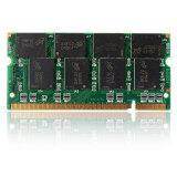 ขาย 1Gb Ddr333 Pc2700 Non Ecc Cl2 5 200 Pins Laptop Computer Pc Dimm Memory Ram Chip Intl Unbranded Generic ออนไลน์