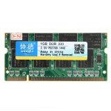 ราคา 1Gb Ddr333 Pc2700 Non Ecc Cl2 5 Laptop Computer Dimm Memory Ram 200 Pins Intl ใหม่