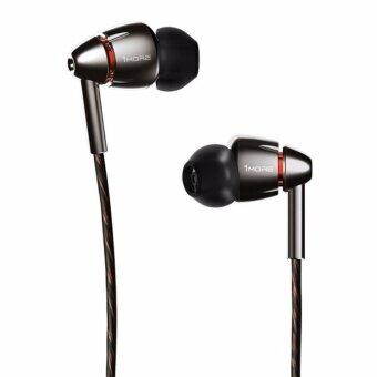 1MORE E1010 Quad Driver In-Ear Headphones