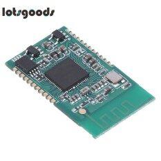 ขาย 1Pc Xs3868 Bluetooth Stereo Audio Module Board Ovc3860 Chip Supports A2Dp Avrcp Intl Unbranded Generic เป็นต้นฉบับ
